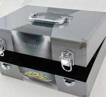 精装礼品盒